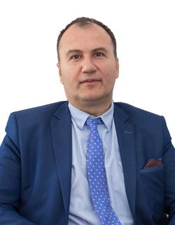 Vasile Ciorita