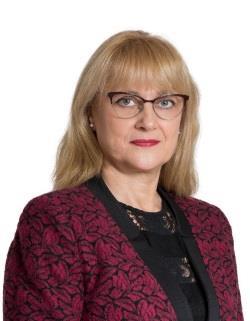 Nicoleta Eftene